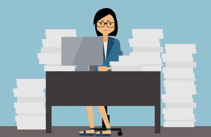 Autoconvocazione e revoca: l'amministratore deve consegnare i documenti