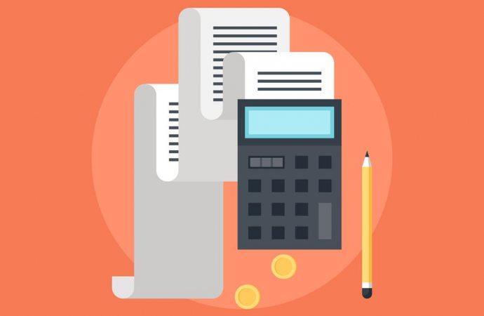 Credito d'imposta per le locazioni non abitative e simili e nel Decreto Rilancio e spese condominiali