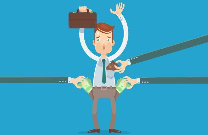 L'obbligo di contribuzione alle spese straordinarie