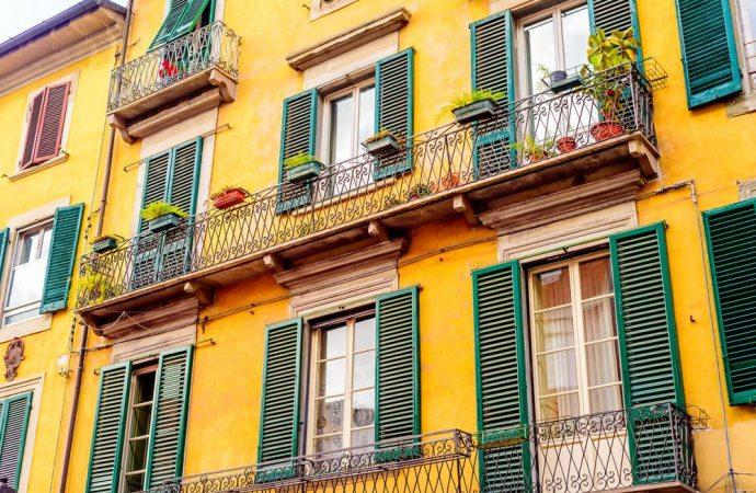 Decreto Agosto, presentati gli emendamenti, molti quelli in materia condominiale