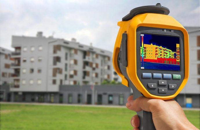 Ecobonus 110% - approfondimento tecnico per isolamento a cappotto: materiali, posa, tempi, costi.