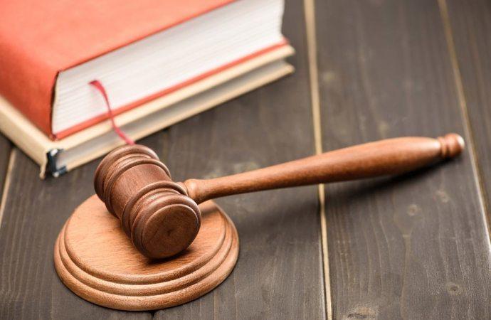 Impugnazione delibera: se l'amministratore non propone appello, i condòmini non possono far nulla.