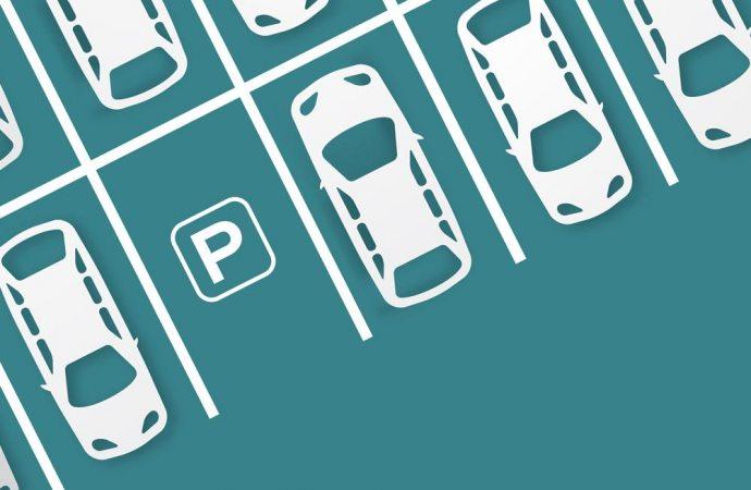 Dimensioni del parcheggio? Attenti al contenuto dell'atto di vendita.