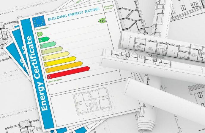 Attestato di prestazione energetica: cos'è, chi lo fa e a cosa serve