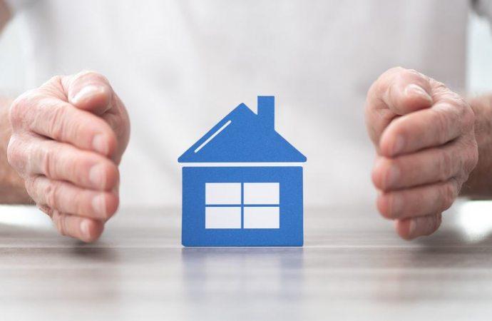 Assicurazione in condominio: la franchigia deve rientrare nel risarcimento dei danni?