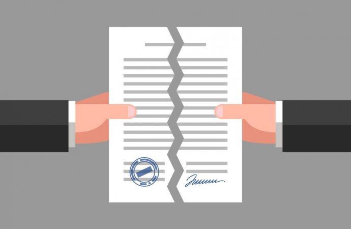 Delibera condominiale annullata e adempimenti dell'amministratore