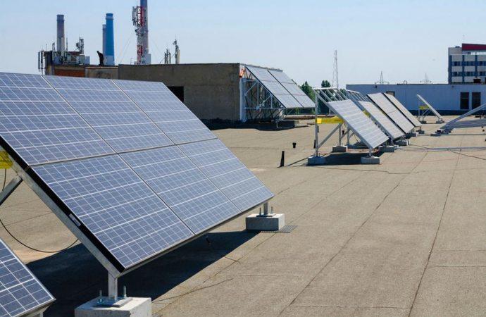 Impianto fotovoltaico individuale e uso della cosa comune, il pregiudizio dev'essere concreto