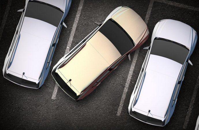 Parcheggio, tra divieti contrattuali e deroghe assembleari