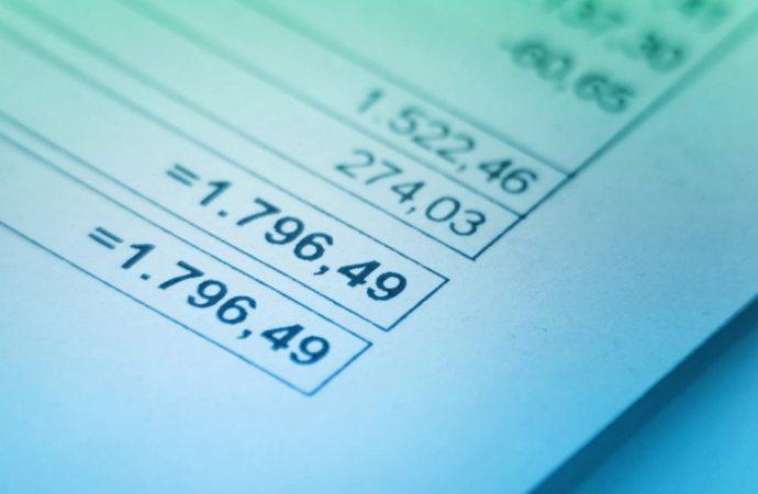 Elementi di Ragioneria applicata alla contabilità condominiale: la struttura delle scritture in Partita doppia