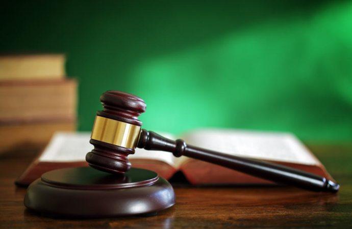 Revoca giudiziale amministratore: natura del procedimento
