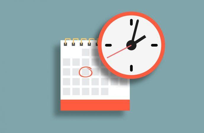 L'integrazione dell'avviso di convocazione deve rispettare il termine di preavviso di cinque giorni
