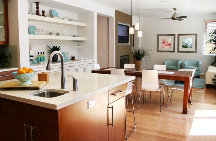 Vendita con riserva di proprietà e termini delle agevolazioni prima casa