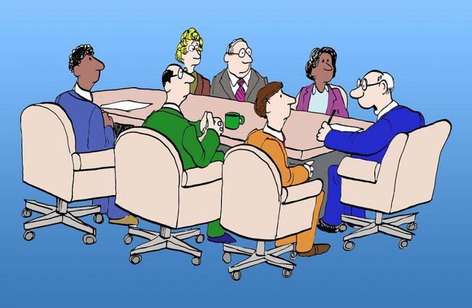 Chi partecipa all'assemblea condominiale discutendo su argomenti non inseriti nell'ordine del giorno rinuncia implicitamente a contestare