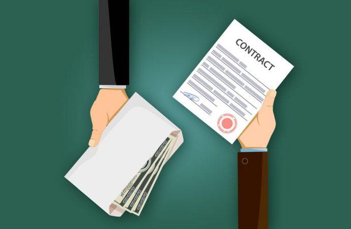Esecuzione di contratto preliminare e mediazione obbligatoria