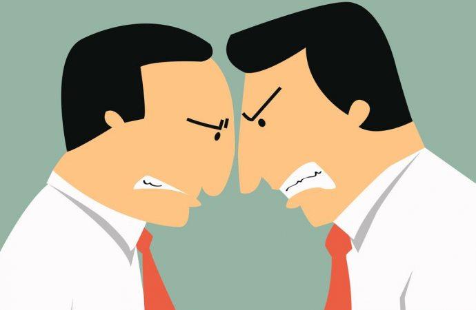 Conflitto d'interessi non sempre la delibera è annullabile