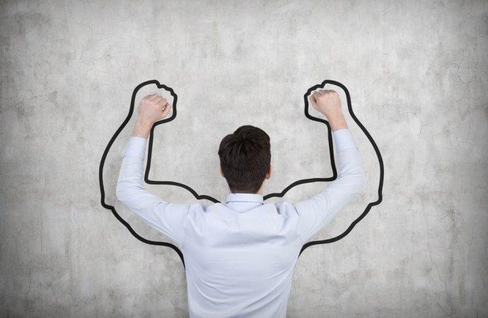 Superbonus 110% e amministratore di condominio: come affrontare la sfida con motivazione