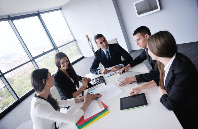 Cooperative a proprietà indivisa e cooperative a proprietà individuale: quando e' possibile costituire un condominio?