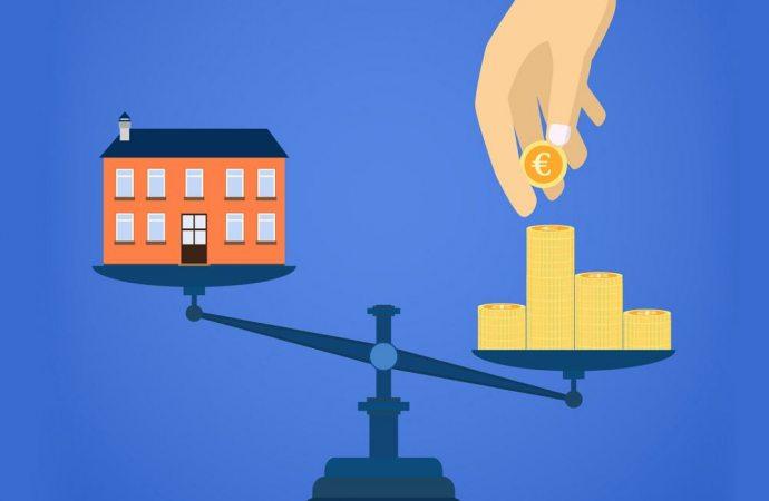 Superbonus, la congruità del costo non deve tradursi in prezzo standard