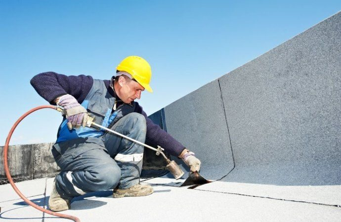 La manutenzione del lastrico solare è obbligo del condominio