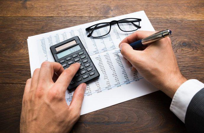 Spese condominiali, alloggi ERP (Edilizia Residenziale Pubblica) e Leggi Regionali