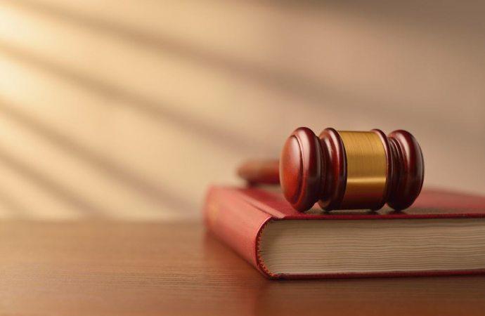 Impugnazione della delibera, arbitrato e diritti del comodatario