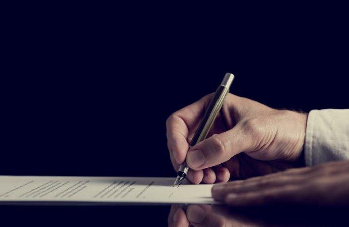 Spese di registrazione contratto di affitto, chi le paga?