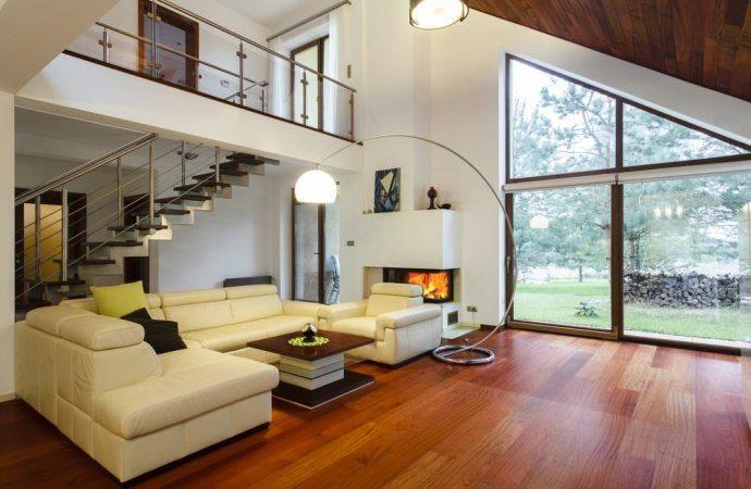 Superbonus del 110%, quando un'unità immobiliare è funzionalmente indipendente?
