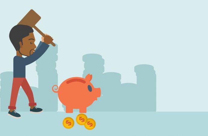 Recupero crediti contro il condominio o contro il condòmino?