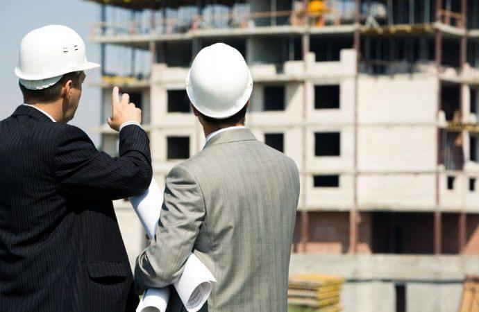 Appalto, danni dell'impresa appaltatrice e responsabilità del condominio