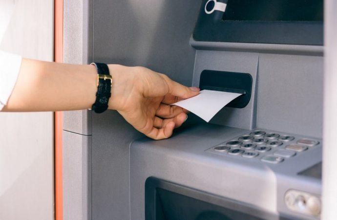 Le nuove regole sul conto corrente in rosso e i doveri dell'amministratore di condominio