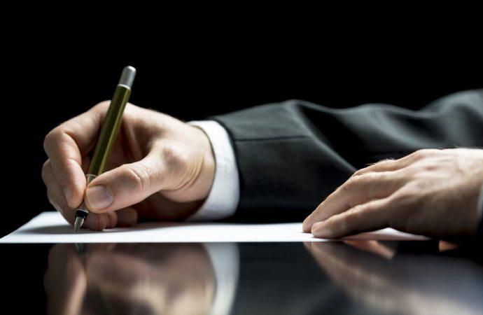 Lettera aperta, appello alle istituzioni sul SuperBonus