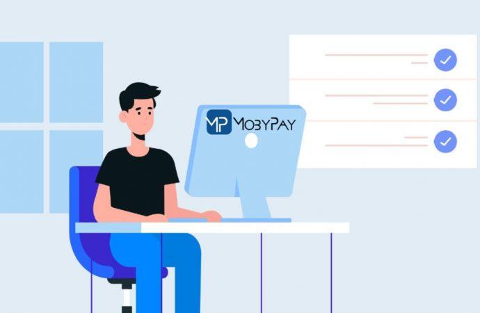 Il pagamento delle spese condominiali diventa facile e veloce con i servizi MobyPay