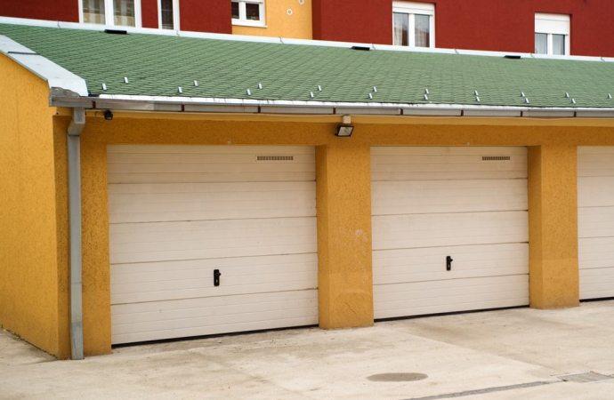 L'AdE: solo un box auto per abitazione con l'agevolazione prima casa