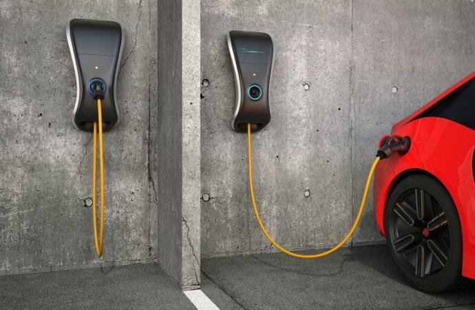 Superbonus e colonnine per auto elettriche nella Legge di Bilancio 2021