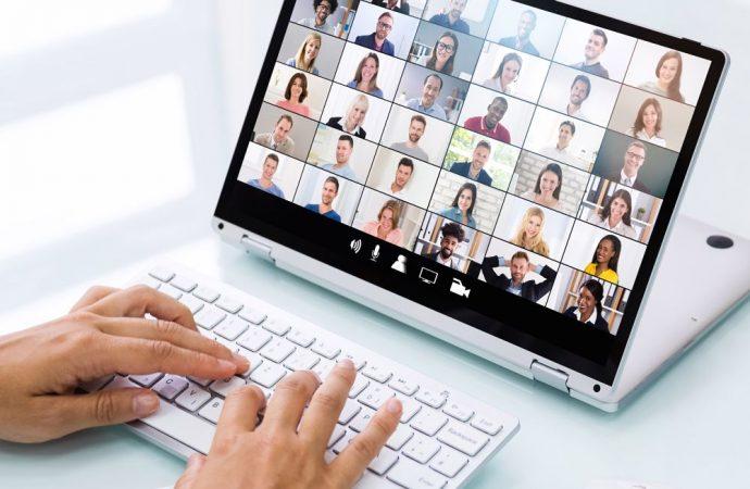 Consenso per l'assemblea on-line, si può chiedere la carta d'identità?