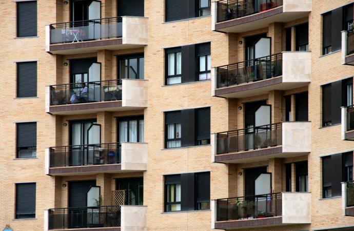 Superbonus con interventi in supercondominio e in condominio