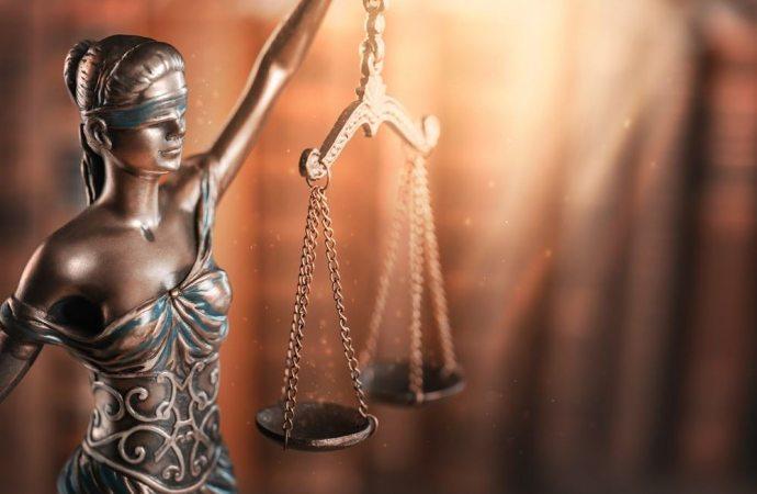 Opposizione a precetto e opposizione a decreto ingiuntivo, quali differenze?