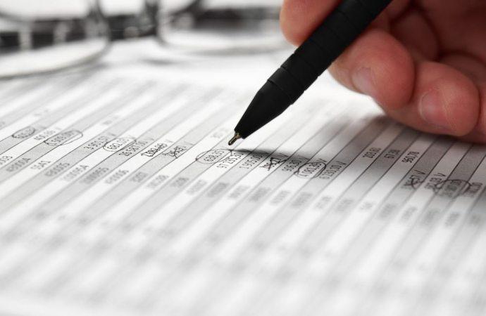 Revisione delle tabelle millesimali: quale l'onere della prova a chi la richiede?