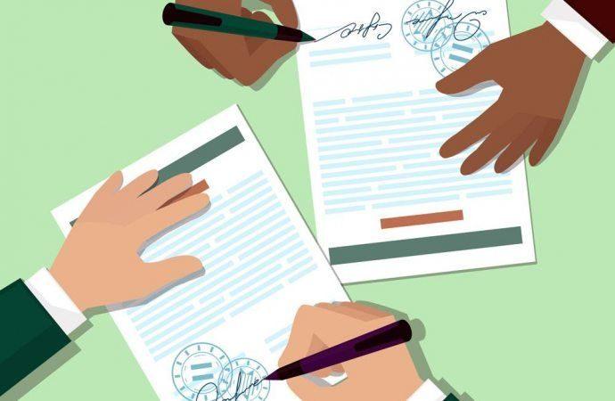 Gli obblighi e le responsabilità dell'Amministratore uscente