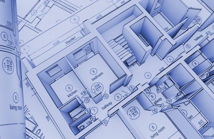 Superbonus su abitazione composta da più particelle catastali unite di fatto ai fini fiscali