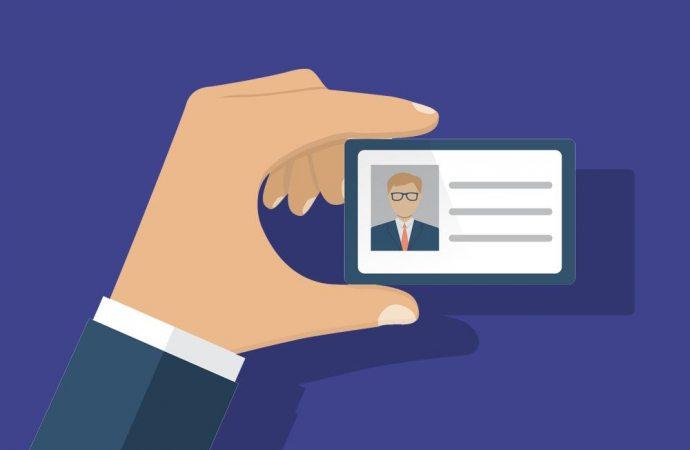 Fotocopia della carta d'identità: quando e perché si può chiedere?