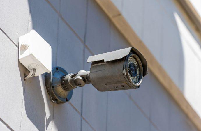 Utilizzabili in sede penale le riprese delle videocamere condominiali
