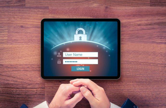 Identità digitale nell'assemblea in videoconferenza