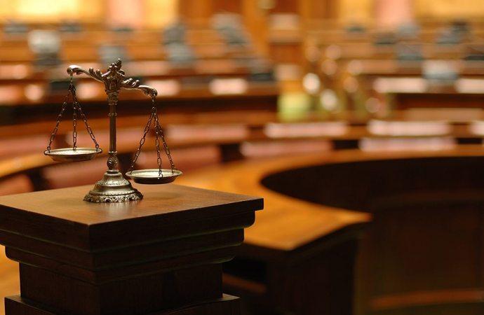 Opposizione a decreto ingiuntivo e oggetto del giudizio