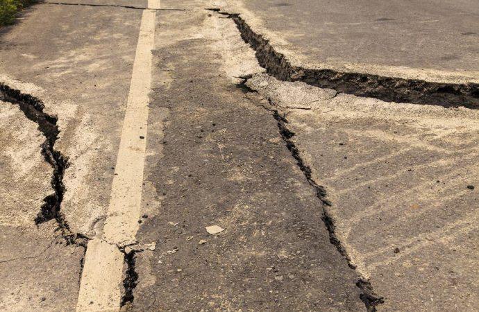 Infiltrazioni e strade, quando è il comune a pagare i danni.
