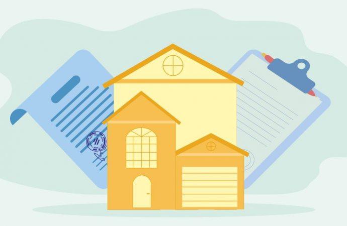 Quanto costa registrare un contratto di locazione?