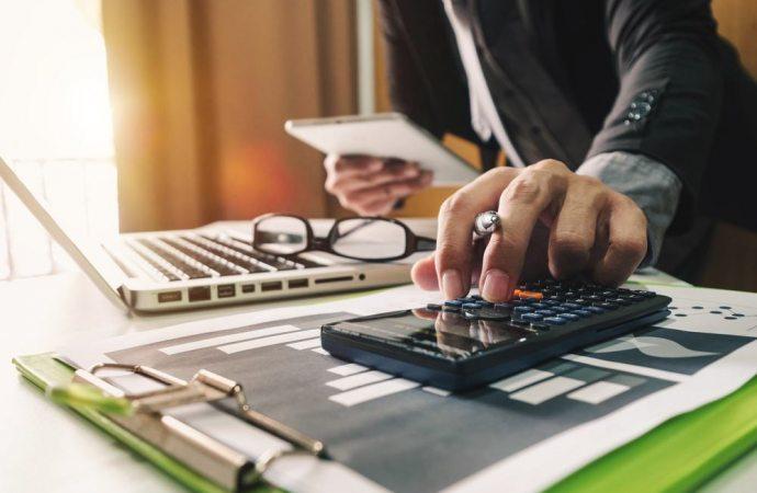 La quantificazione forfettaria del compenso dell' amministratore è legittima?