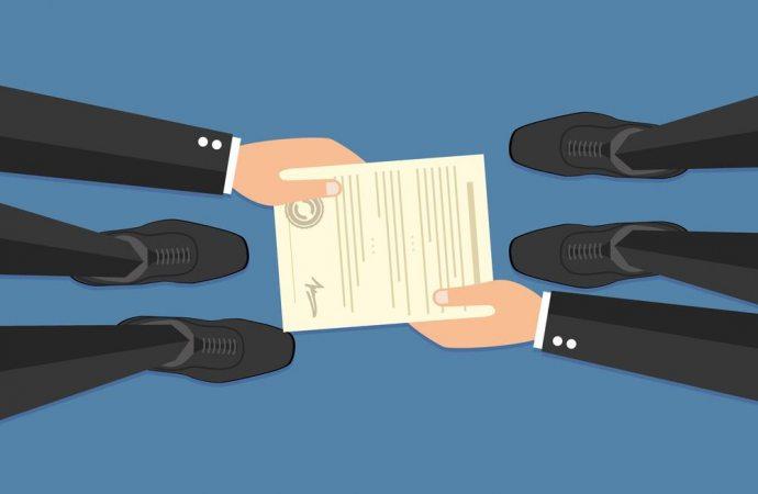 Legittimo il decreto ingiuntivo contro il condominio di gestione