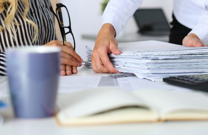 Approvare un progetto non vuol dire approvare dei lavori