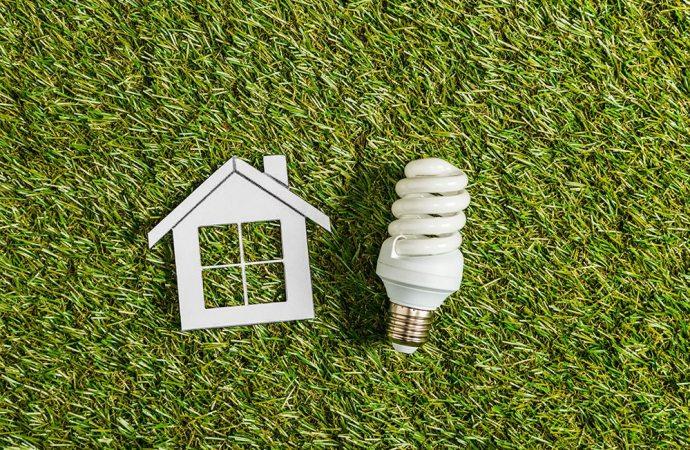 Affitto, è necessario l'attestato di prestazione energetica?